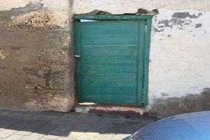 Grundstück/Finca zu verkaufen in Teguise, Lanzarote.