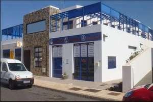 Local comercial venta en Playa Blanca, Yaiza, Lanzarote.
