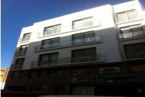 Büro zu verkaufen in Arrecife, Lanzarote.