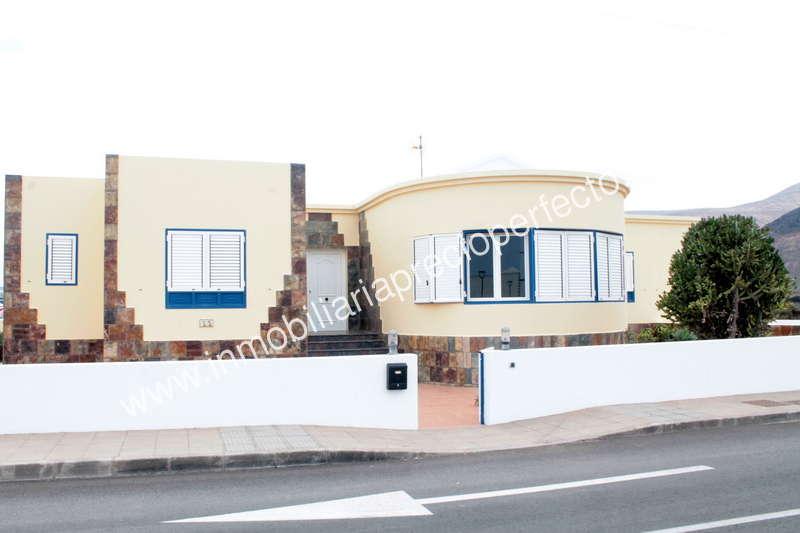 Apartamento, Las Palmas, Lanzarote Haría, Venta - Las Palmas (Las Palmas)