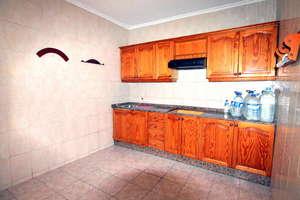 Maison de ville vendre en Titerroy (santa Coloma), Arrecife, Lanzarote.