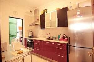 Apartment for sale in Uga, Yaiza, Lanzarote.