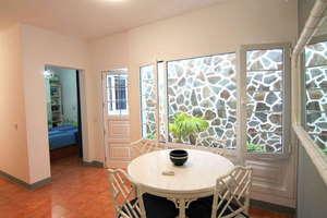 Casa venta en Altavista, Arrecife, Lanzarote.