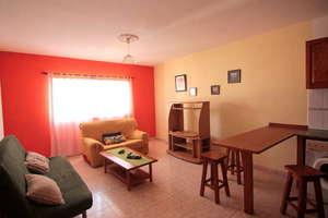 Piso venta en San Francisco Javier, Arrecife, Lanzarote.