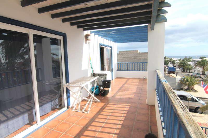 Apartamento, Las Palmas, Lanzarote Teguise, Venta - Las Palmas (Las Palmas)