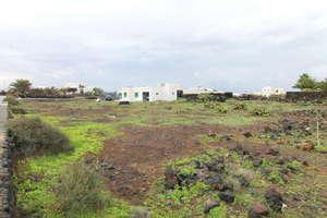 Casa venta en Las Breñas, Yaiza, Lanzarote.