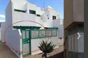 Apartment for sale in Playa Blanca, Yaiza, Lanzarote.