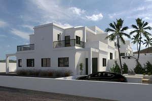 Duplex Lujo venta en Tahiche, Teguise, Lanzarote.