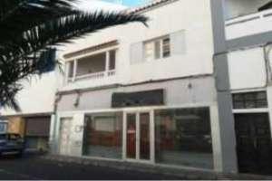 Piso venta en Arrecife, Lanzarote.