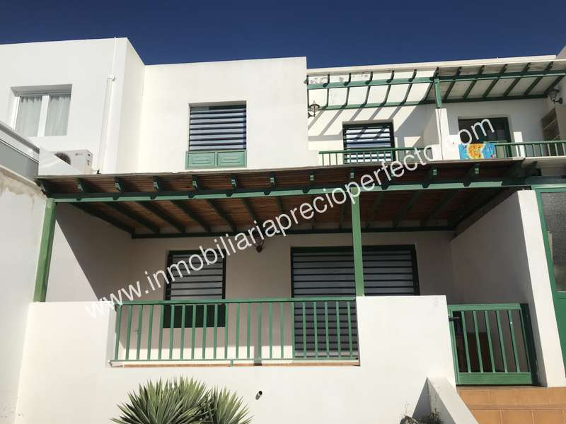 Apartamento, Las Palmas, Lanzarote Yaiza, Venta - Las Palmas (Las Palmas)