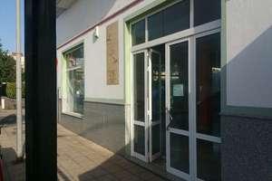 Local comercial venta en Altavista, Arrecife, Lanzarote.