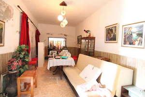 Casa venta en Mala, Haría, Lanzarote.