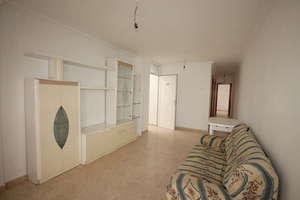 Piso venta en Maneje, Arrecife, Lanzarote.
