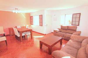 Flat for sale in Playa Honda, San Bartolomé, Lanzarote.