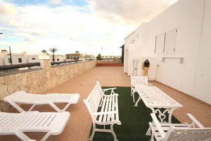 House for sale in Puerto del Carmen, Tías, Lanzarote.