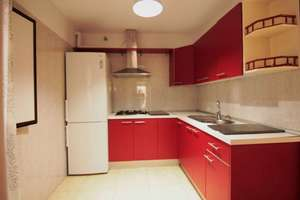 Wohnung zu verkaufen in Tías, Lanzarote.