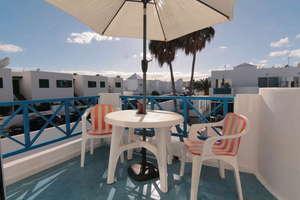 Estudio venta en Puerto del Carmen, Tías, Lanzarote.