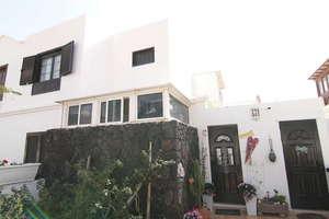 Casa venta en Puerto del Carmen, Tías, Lanzarote.