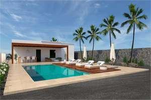 房子 出售 进入 Muñique, Teguise, Lanzarote.