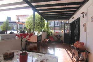 Duplex venta en Costa Teguise, Lanzarote.