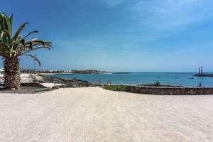 商业物业 进入 Costa Teguise, Lanzarote.