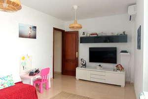 Flat for sale in San Bartolomé, Lanzarote.