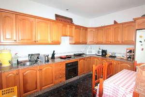 Casa venta en Argana Alta, Arrecife, Lanzarote.