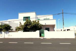 Casa venta en Güime, San Bartolomé, Lanzarote.