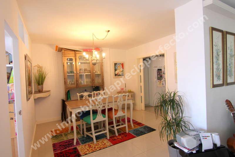 Apartamento, Calle Riego, Las Palmas, Lanzarote Arrecife, Venta - Las Palmas (Las Palmas)