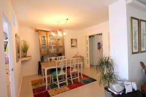 Logement Luxe vendre en Arrecife Centro, Lanzarote.