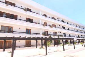 Квартира Продажа в Arrecife, Lanzarote.