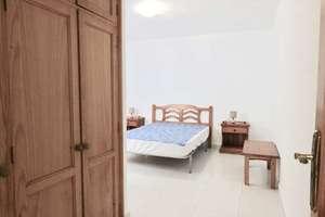 酒店公寓 出售 进入 Argana Alta, Arrecife, Lanzarote.