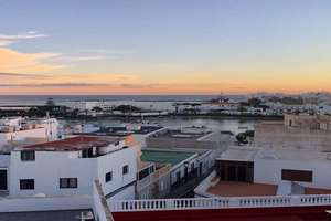Здание Продажа в Arrecife, Lanzarote.