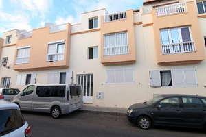 Apartment zu verkaufen in San Francisco Javier, Arrecife, Lanzarote.