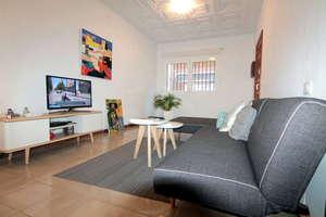 Appartamento +2bed vendita in Arrecife Centro, Lanzarote.