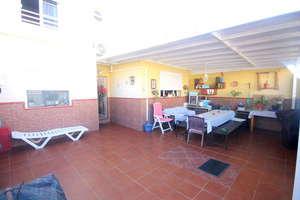 Duplex vendre en San Francisco Javier, Arrecife, Lanzarote.
