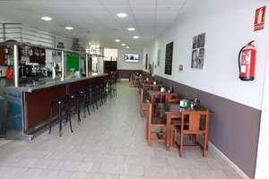 Коммерческое помещение в Las Caletas, Teguise, Lanzarote.