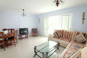 Duplex vendre en Costa Teguise, Lanzarote.