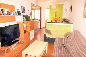 Logement vendre en La Vega, Arrecife, Lanzarote.