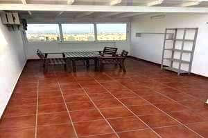 平 出售 进入 Argana Alta, Arrecife, Lanzarote.