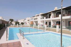 酒店公寓 出售 进入 Puerto del Carmen, Tías, Lanzarote.