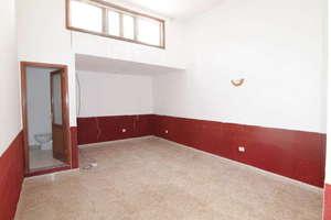 Дом Продажа в Titerroy (santa Coloma), Arrecife, Lanzarote.