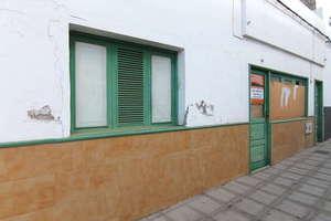 Huse til salg i La Vega, Arrecife, Lanzarote.