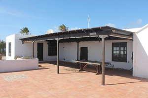 House for sale in Puerto del Carmen, Tías, Lanzarote.