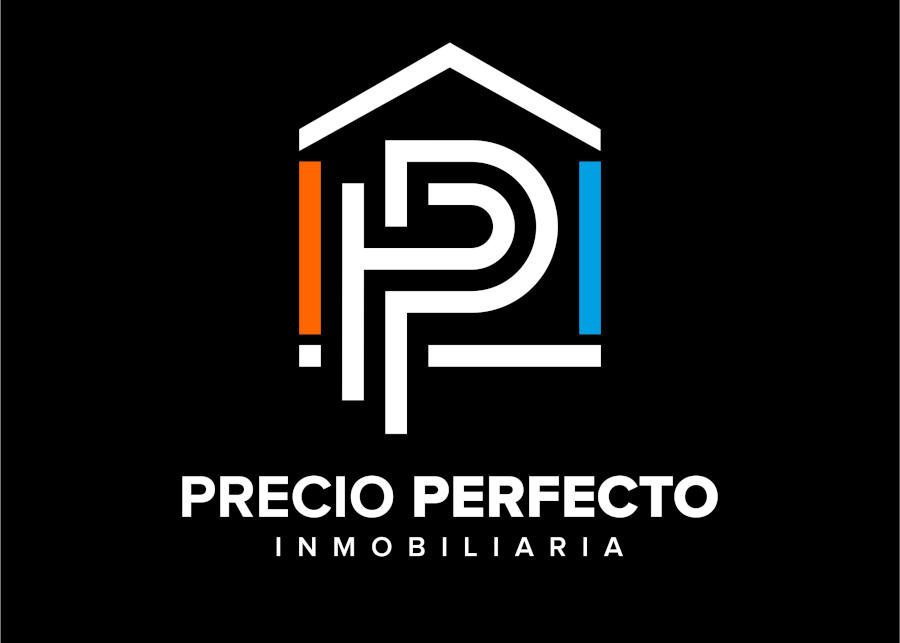 Parcela/Finca venta en Arrecife, Lanzarote.