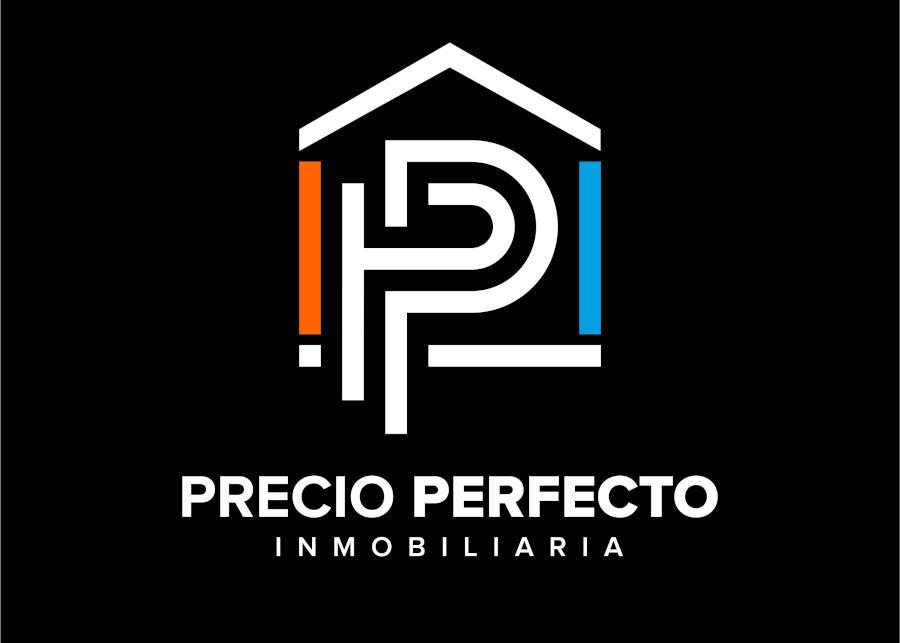 Plot for sale in Playa Blanca, Yaiza, Lanzarote.