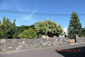 Haus zu verkaufen in Yaiza, Lanzarote.