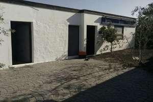 Maison de ville vendre en Mácher, Tías, Lanzarote.