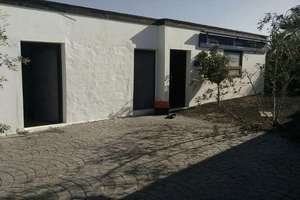 Casa venta en Mácher, Tías, Lanzarote.