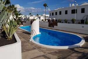 Апартаменты Продажа в Puerto del Carmen, Tías, Lanzarote.